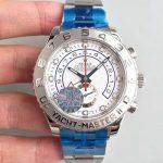 JF厂 Rolex 劳力士 Yacht Master II 游艇名仕 II 116689-78219
