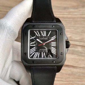 卡地亚WSSA0006 V6厂卡地亚卡历博系列WSSA0006 男表价格_多少钱_报价-实名表业高仿手表商城
