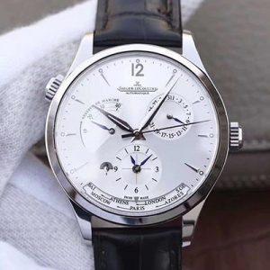 积家1428421, 精仿复刻积家1428421关于手表价格_多少钱_报价-实名表业高仿手表商