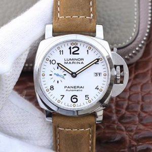 VS厂沛纳海PAM01499/pam1499价格_多少钱_报价-实名表业高仿手表商城