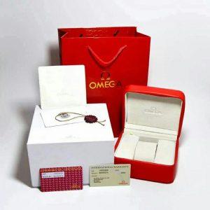 做一比一的精仿欧米茄盒子,关于手表盒子价格_多少钱_报价-实名表业高仿手表商城