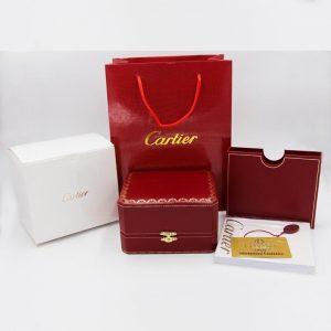 做一比一的精仿卡地亚盒子,关于手表盒子价格_多少钱_报价-实名表业高仿手表商城