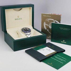 做一比一的精仿劳力士盒子,关于手表盒子价格_多少钱_报价-实名表业高仿手表商城