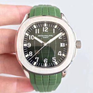 PF厂手雷复刻,5167A-001,复刻表价格_多少钱_报价-实名表业高仿手表商城