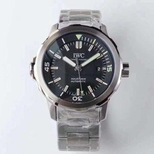 【万国IW329005】V6厂一比一高仿万国IWC 海洋时计自动腕表 IW329005 男士自动机械腕表 44毫米表盘 原装表扣价格_多少钱_报价-实名表业高仿手表商城