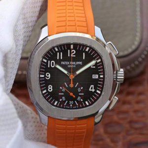 百达翡丽 5968a-001,精仿百达翡丽鹦鹉螺5968,精仿表价格_多少钱_报价-实名表业高仿手表商城