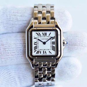卡地亚WSPN0007 高仿GF厂卡地亚WSPN0007复刻表价格_多少钱_报价-实名表业高仿手表商城