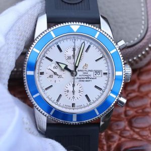 OM厂精仿百年灵A1331217 复刻表,海洋文化价格_多少钱_报价-实名表业高仿手表商城