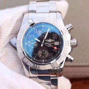 厂精仿百年灵A1338111|BC32|170A腕表价格_多少钱_报价-实名表业高仿手表商城
