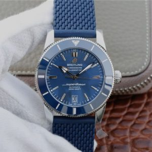 精仿百年灵超级海洋复刻GF厂,百年灵AB2010161C1S1 蓝色 复刻表价格_多少钱_报价-实名表业高仿手表商城