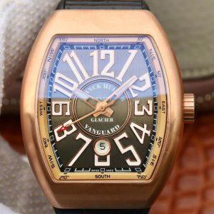 复刻法兰克穆勒v45精仿,男士手表价格_多少钱_报价-实名表业高仿手表商城