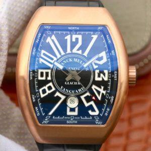 精仿法兰克穆勒v45复刻,男士手表价格_多少钱_报价-实名表业高仿手表商城