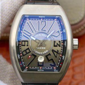 仿法兰克穆勒复刻手表价格,男士手表价格_多少钱_报价-实名表业高仿手表商城