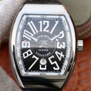 法兰克穆勒手表价格v45精仿,男士手表价格_多少钱_报价-实名表业高仿手表商城