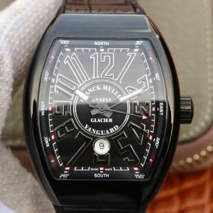法兰克穆勒手表价格v45精仿,男士手表价格_多少钱_报价-实名,实名表业高仿手表商城