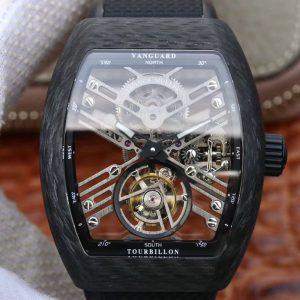 法兰克穆勒复刻最好,法兰克穆勒复刻男表关于手表价格_多少钱_报价-实名表业高仿手表商城