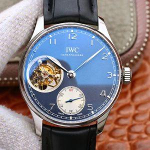 【万国IW546302】一比一高仿万国IW546302机械腕表价格_多少钱_报价- 实名表业 高仿手表商城