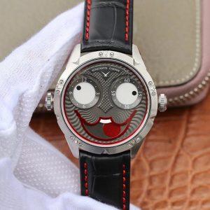 俄罗斯小丑表,俄罗斯手表小丑系列价格_多少钱_报价-实名表业高仿手表商城